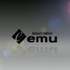 Luxury salon emu(エミュー)