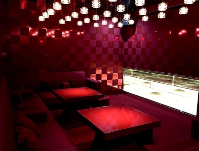 美人茶屋 新宿[ビジンチャヤシンジュク](歌舞伎町キャバクラ)のバイト求人・体験入店情報Photo5