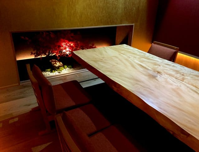 美人茶屋 新宿[ビジンチャヤシンジュク](歌舞伎町キャバクラ)のバイト求人・体験入店情報Photo3