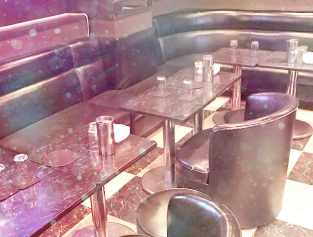BARLS(バルス)(池袋キャバクラ)のバイト求人・体験入店情報Photo3