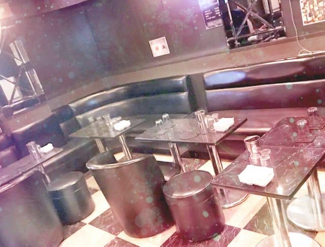 BARLS(バルス)(池袋キャバクラ)のバイト求人・体験入店情報Photo4
