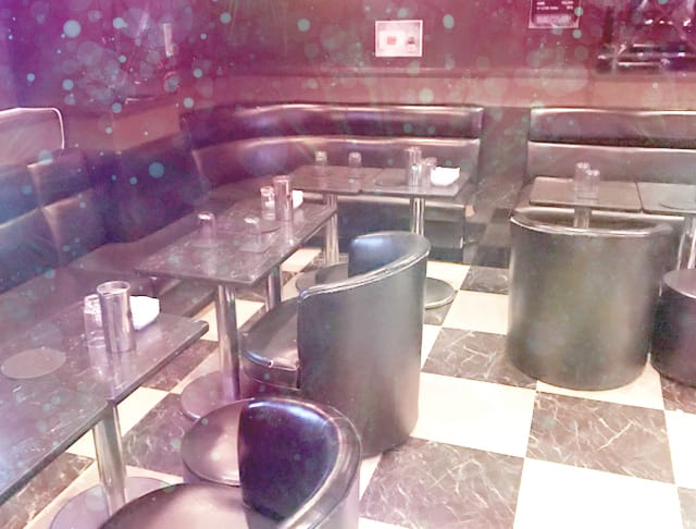 BARLS(バルス)(池袋キャバクラ)のバイト求人・体験入店情報Photo5