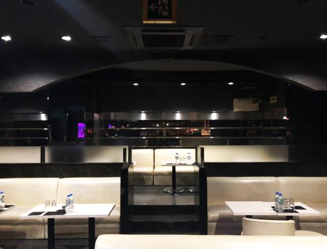 club M [クラブ エム] 松戸 キャバクラ SHOP GALLERY 1
