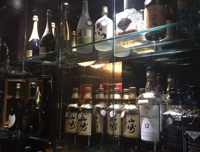 マジェスティ(川崎キャバクラ)のバイト求人・体験入店情報Photo5