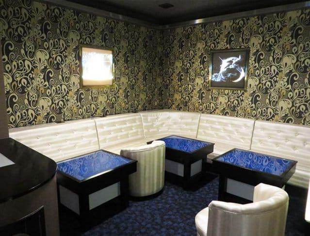 club vega[クラブ ベガ](本厚木キャバクラ)のバイト求人・体験入店情報Photo1
