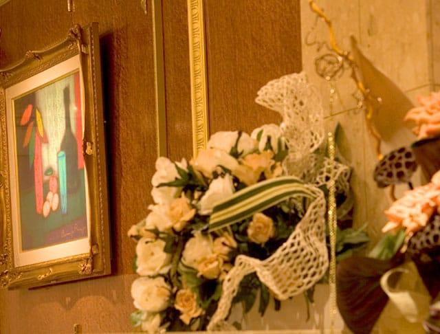 GINZA CLUB ORPHEE[ギンザクラブオルフェ](銀座キャバクラ)のバイト求人・体験入店情報Photo5