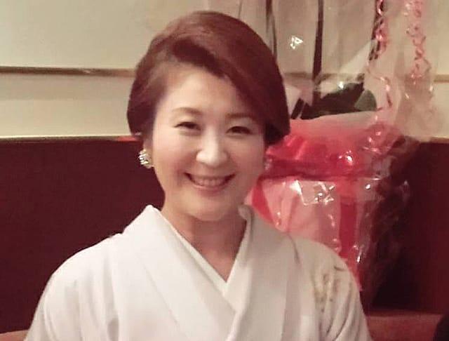 Concerto[コンチェルト] 上野 キャバクラ SHOP GALLERY 3