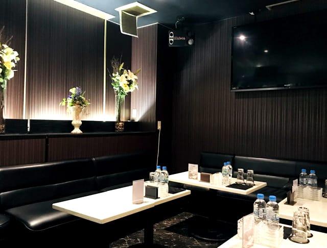 CLUB GRAND PALACE[グランドパレス)(千葉キャバクラ)のバイト求人・体験入店情報Photo2