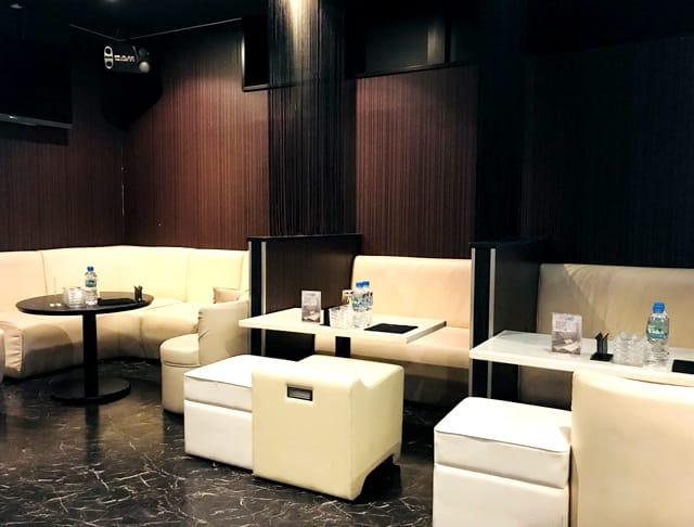 CLUB GRAND PALACE[グランドパレス)(千葉キャバクラ)のバイト求人・体験入店情報Photo4