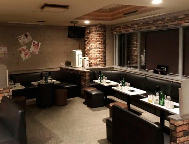 Club M's[クラブ エムズ](千葉キャバクラ)のバイト求人・体験入店情報Photo2