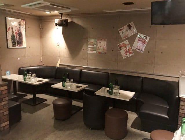 Club M's[クラブ エムズ](千葉キャバクラ)のバイト求人・体験入店情報Photo3