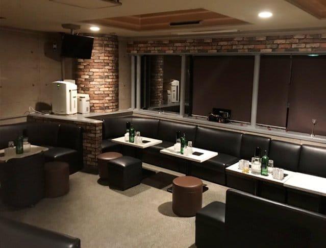 Club M's[クラブ エムズ](千葉キャバクラ)のバイト求人・体験入店情報Photo4