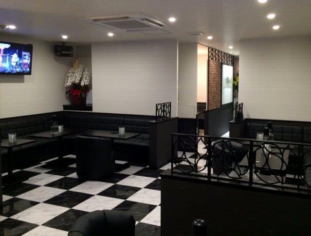 club Roselea[クラブ ロゼリア](福富町キャバクラ)のバイト求人・体験入店情報Photo2