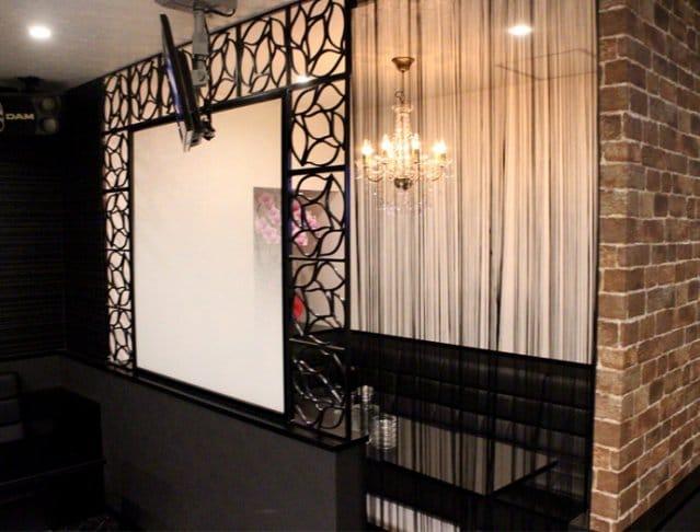 club Roselea[クラブ ロゼリア](福富町キャバクラ)のバイト求人・体験入店情報Photo3