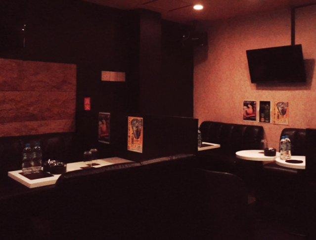 CLUB Ariana[クラブ アリアナ](川崎キャバクラ)のバイト求人・体験入店情報Photo4