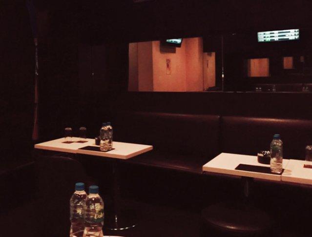 CLUB Ariana[クラブ アリアナ](川崎キャバクラ)のバイト求人・体験入店情報Photo5
