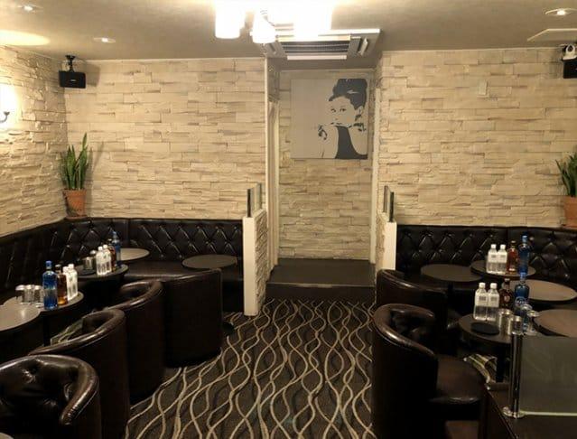 Club Arietta[クラブ アリエッタ](北千住キャバクラ)のバイト求人・体験入店情報Photo2