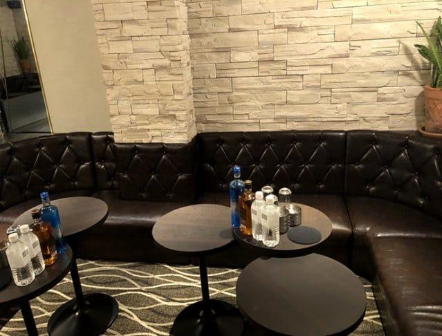 Club Arietta[クラブ アリエッタ](北千住キャバクラ)のバイト求人・体験入店情報Photo3