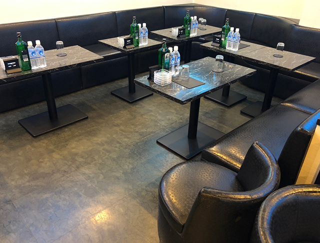 CLUB 007[ダブルオーセブン](小岩キャバクラ)のバイト求人・体験入店情報Photo1