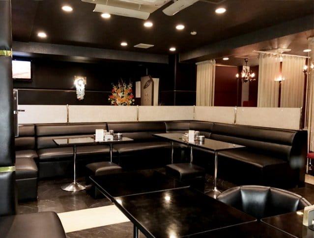 Lounge Ace[ラウンジ エース](本厚木キャバクラ)のバイト求人・体験入店情報Photo1