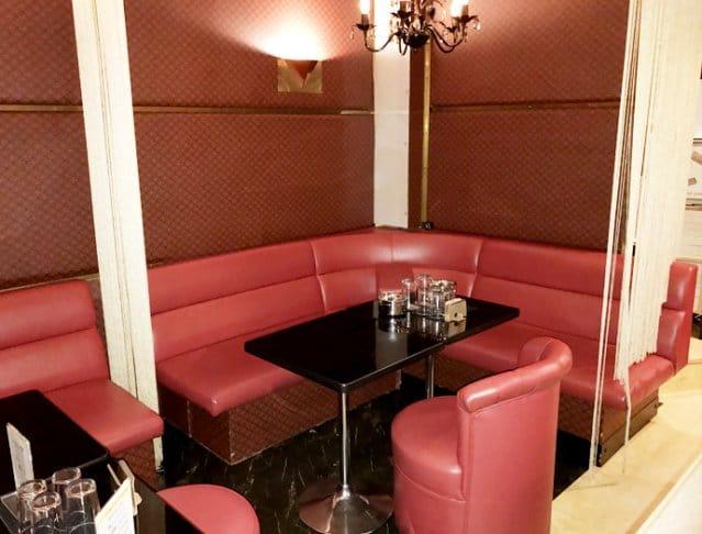 Lounge Ace[ラウンジ エース] 本厚木 キャバクラ SHOP GALLERY 2