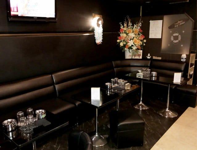 Lounge Ace[ラウンジ エース] 本厚木 キャバクラ SHOP GALLERY 3