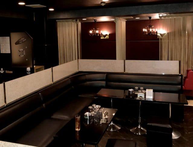 Lounge Ace[ラウンジ エース] 本厚木 キャバクラ SHOP GALLERY 4
