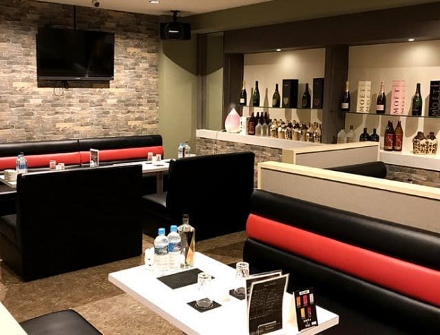 Club Jupiter[ジュピター](新所沢キャバクラ)のバイト求人・体験入店情報Photo2