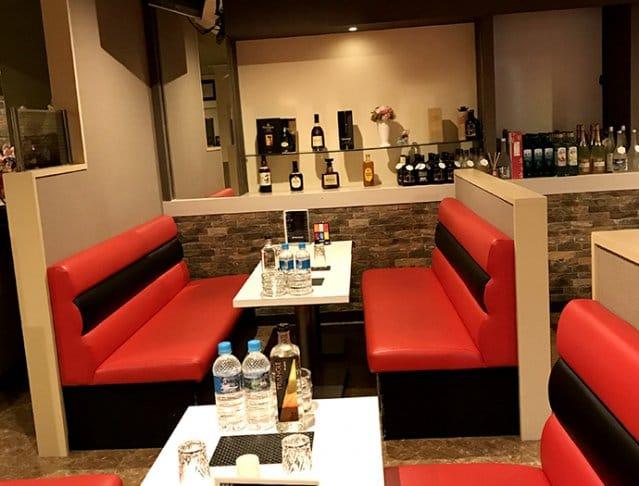 Club Jupiter[ジュピター](新所沢キャバクラ)のバイト求人・体験入店情報Photo3