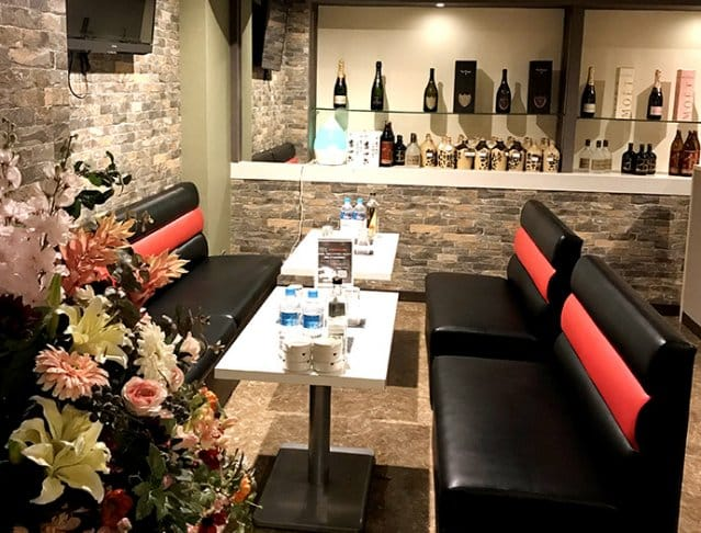 Club Jupiter[ジュピター](新所沢キャバクラ)のバイト求人・体験入店情報Photo4