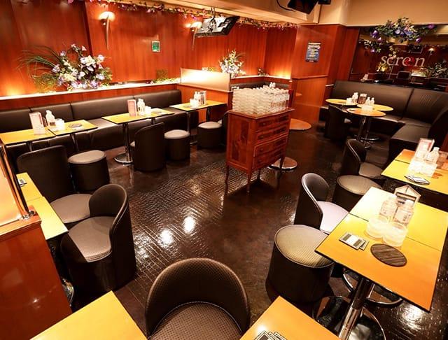 club screen[スクリーン] 横浜 キャバクラ SHOP GALLERY 2