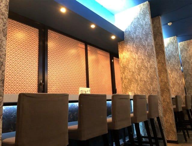 Girl's Bar Funny 上野店(ファニー)(上野キャバクラ)のバイト求人・体験入店情報Photo4