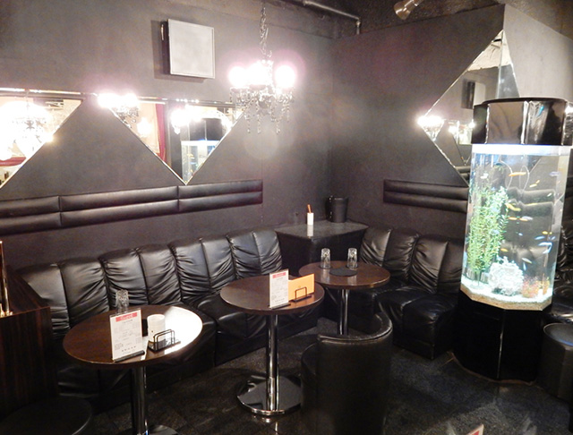 club Sweet[クラブ スウィート](八王子キャバクラ)のバイト求人・体験入店情報Photo3