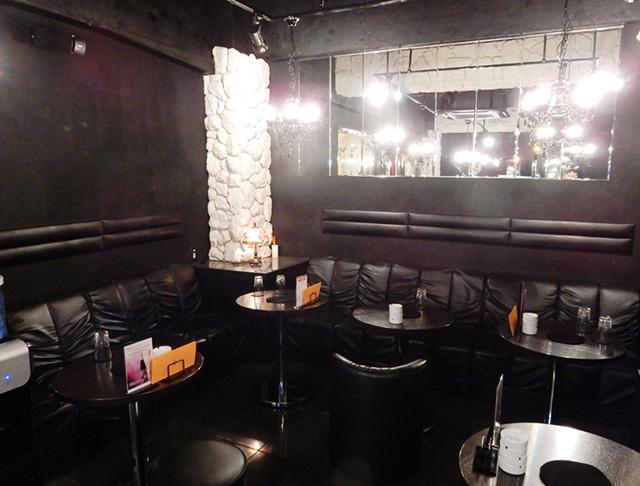 club Sweet[クラブ スウィート](八王子キャバクラ)のバイト求人・体験入店情報Photo4