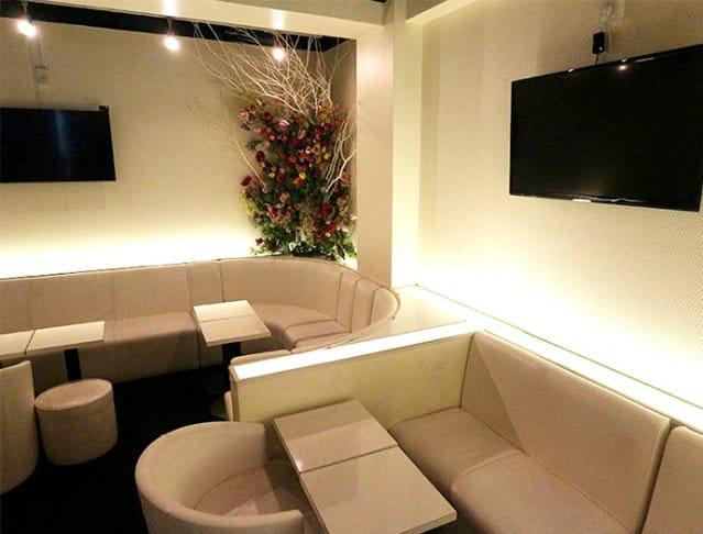 Concierge[コンシェルジュ](三軒茶屋キャバクラ)のバイト求人・体験入店情報Photo1