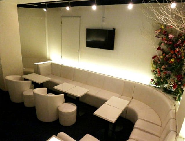 Concierge[コンシェルジュ](三軒茶屋キャバクラ)のバイト求人・体験入店情報Photo2