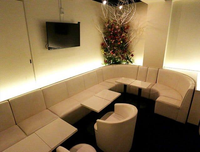 Concierge[コンシェルジュ](三軒茶屋キャバクラ)のバイト求人・体験入店情報Photo3
