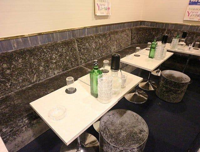 club DIANA[ディアナ](池袋キャバクラ)のバイト求人・体験入店情報Photo3