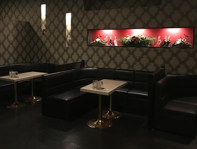 Club CLIO[クリオ](深谷キャバクラ)のバイト求人・体験入店情報Photo2