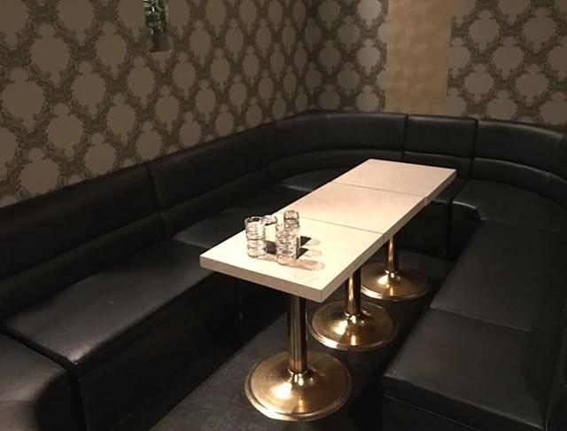 Club CLIO[クリオ](深谷キャバクラ)のバイト求人・体験入店情報Photo3