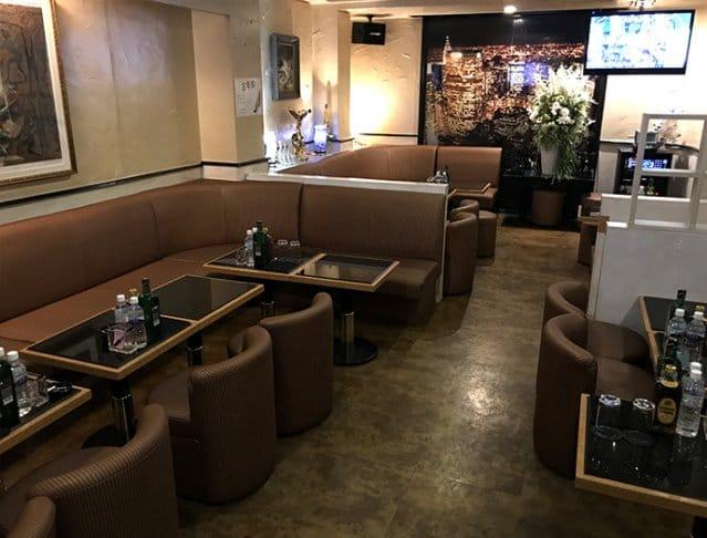 CLUB NEW MAXIM[マキシム](和光市キャバクラ)のバイト求人・体験入店情報Photo3