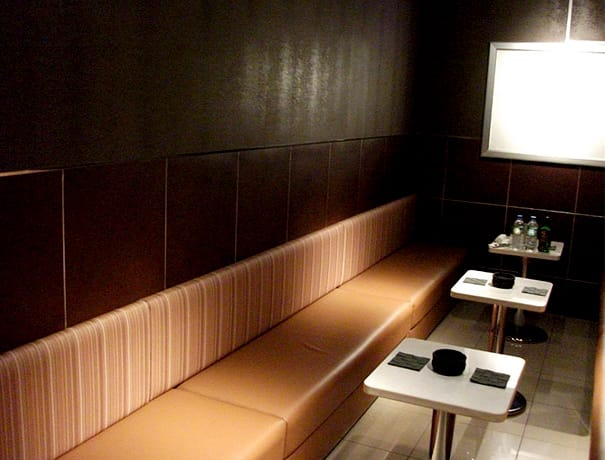 Aqua & Dolce[アクアアンドドルチェ](八王子キャバクラ)のバイト求人・体験入店情報Photo4