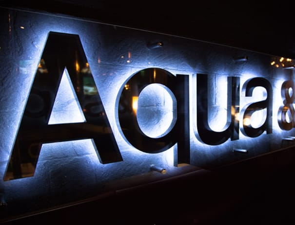 Aqua & Dolce[アクアアンドドルチェ](八王子キャバクラ)のバイト求人・体験入店情報Photo5
