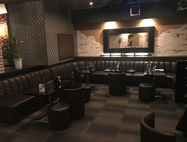 CLUB RICH~リッチ~(本厚木キャバクラ)のバイト求人・体験入店情報Photo3