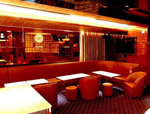 CLUB TANTRA[クラブタントラ](大宮キャバクラ)のバイト求人・体験入店情報Photo1