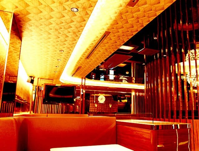 CLUB TANTRA[クラブタントラ](大宮キャバクラ)のバイト求人・体験入店情報Photo2