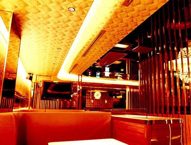 CLUB TANTRA[クラブタントラ] 大宮 キャバクラ SHOP GALLERY 2