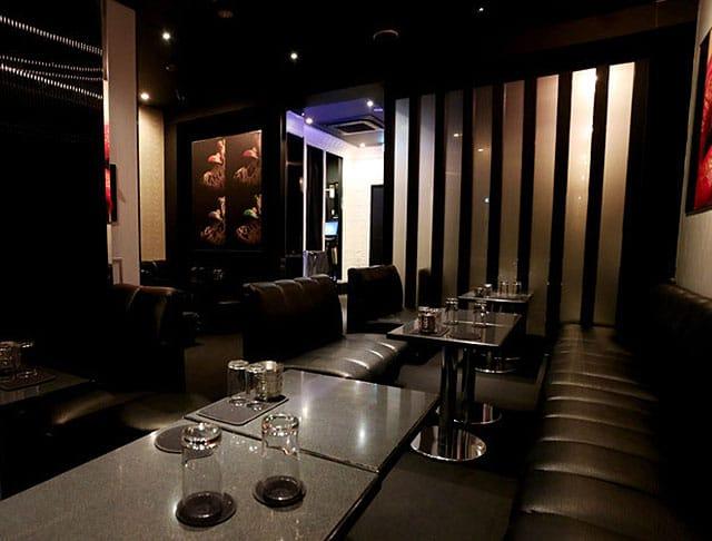 CLUB Ritz[リッツ](熊谷キャバクラ)のバイト求人・体験入店情報Photo2
