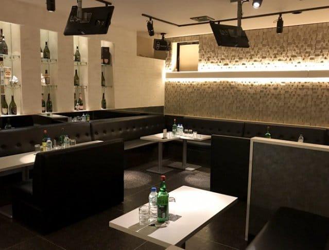 United Lounge[ユナイテッド ラウンジ](坂戸キャバクラ)のバイト求人・体験入店情報Photo1