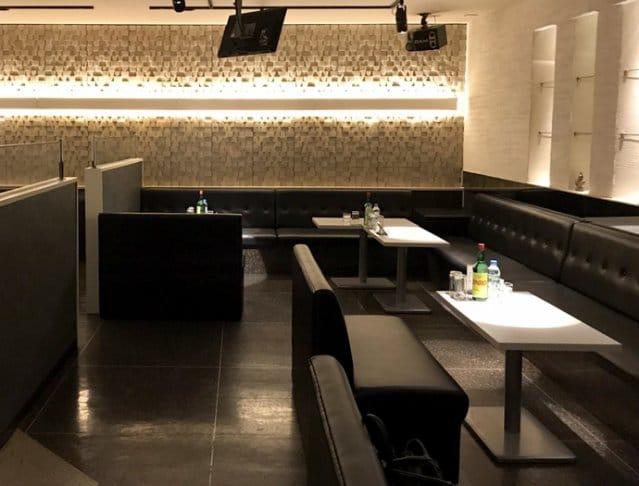 United Lounge[ユナイテッド ラウンジ](坂戸キャバクラ)のバイト求人・体験入店情報Photo2